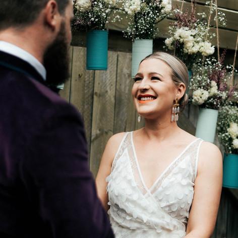 Jane & Isaac Wedding-36.jpg