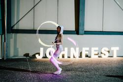 John Fest-2060