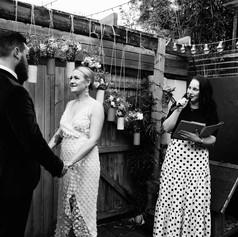 Jane & Isaac Wedding-45.jpg