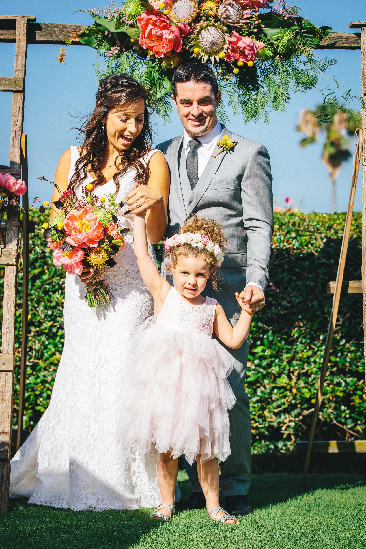 Dan & Pam wedding-5608