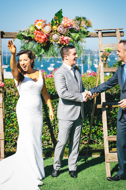Dan & Pam wedding-5552