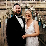 Jane & Isaac Wedding-169.jpg