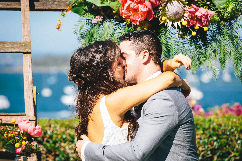 Dan & Pam wedding-5544