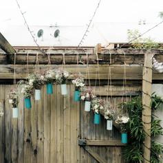 Jane & Isaac Wedding-3.jpg
