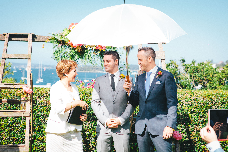 Dan & Pam wedding-4526