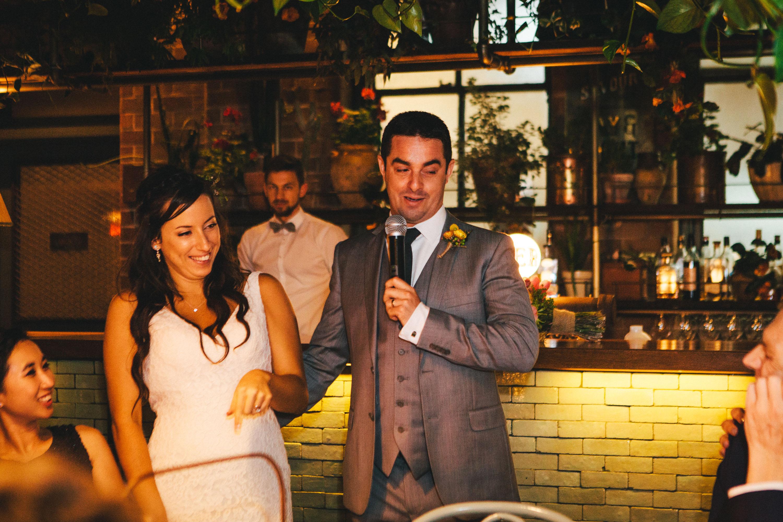 Dan & Pam wedding-5187