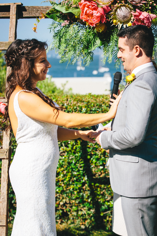 Dan & Pam wedding-5496