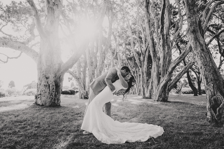 Dan & Pam wedding-4724-2