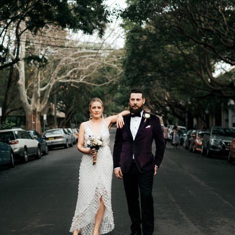Jane & Isaac Wedding-141.jpg