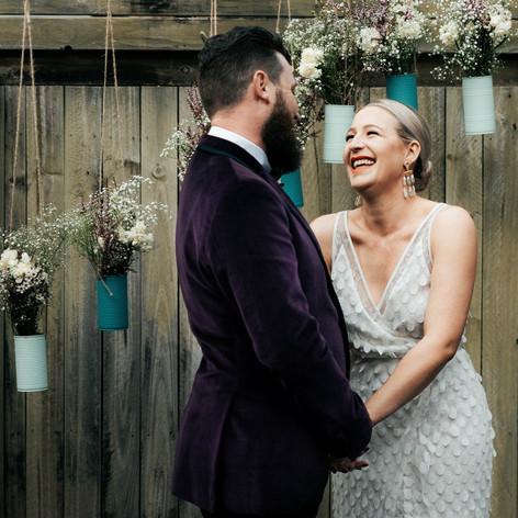 Jane & Isaac Wedding-68.jpg