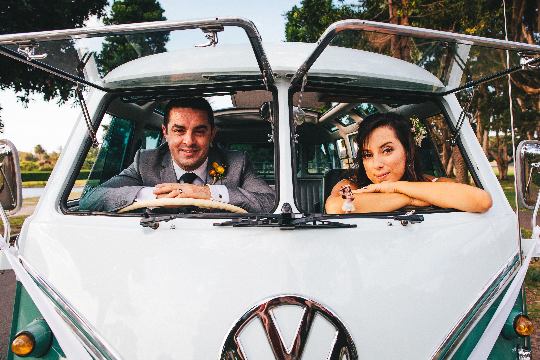 Dan & Pam wedding-5012