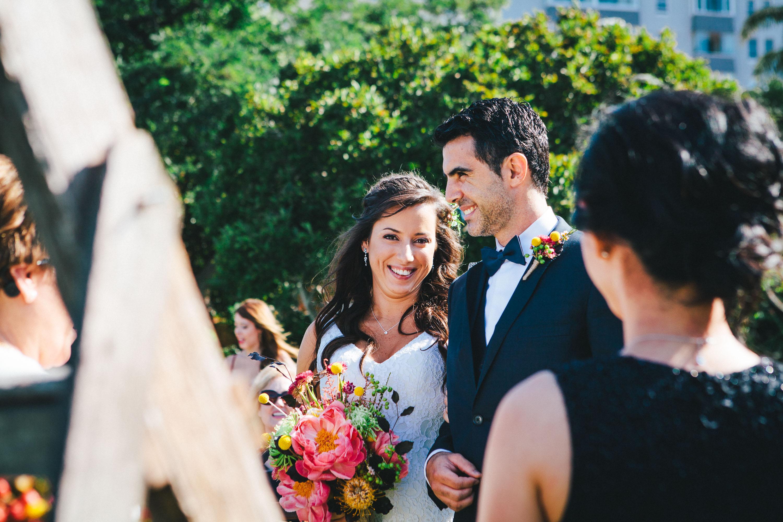 Dan & Pam wedding-4557