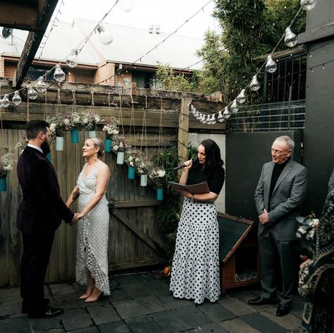 Jane & Isaac Wedding-49.jpg