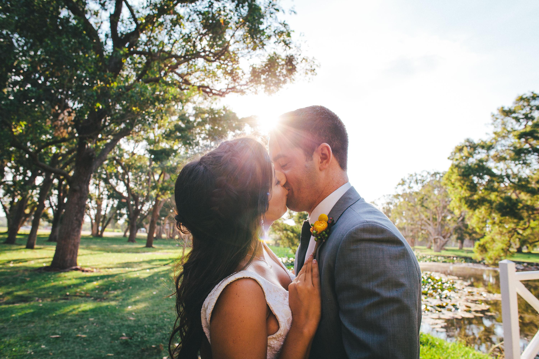Dan & Pam wedding-4829