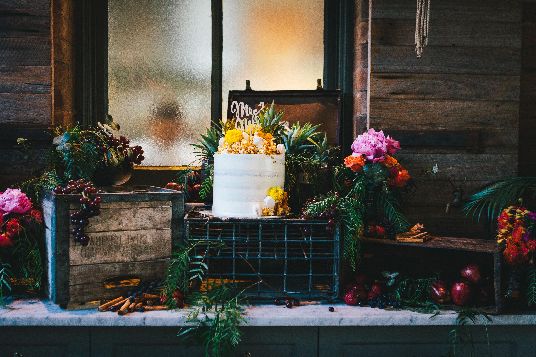 Dan & Pam wedding-5061