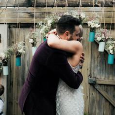 Jane & Isaac Wedding-98.jpg