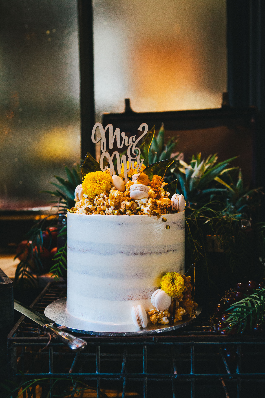 Dan & Pam wedding-5056