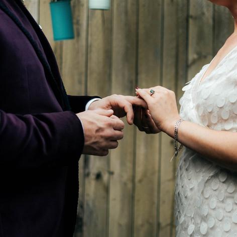 Jane & Isaac Wedding-87.jpg