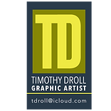 Timothy_Droll_grahic_artist.png