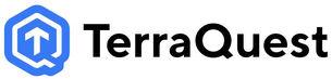TerraQuest_Logo.JPG