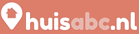 Logo Huisabc