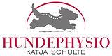 Logo_KatjaSchulte.jpg
