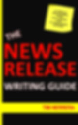 News Release Wrtiting Book Cover.jpg