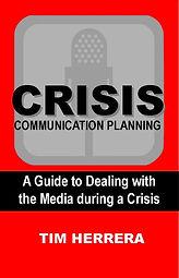 Herrera CrisisCommPlan eBook FINAL.jpg