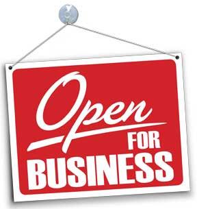 open-4-biz.jpg