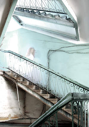 Steps (2011)
