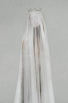 Luscinia (2015)