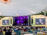 Phil Bee & Band | Bergen op Zoom