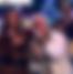 Schermafbeelding 2020-06-29 om 16.17.54.