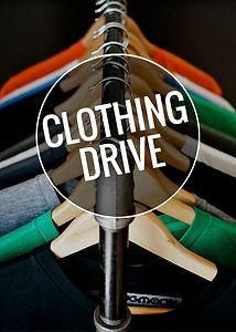 Clothing-Store-Voucher.jpg