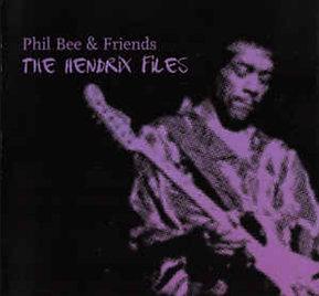 Phil Bee & Friends