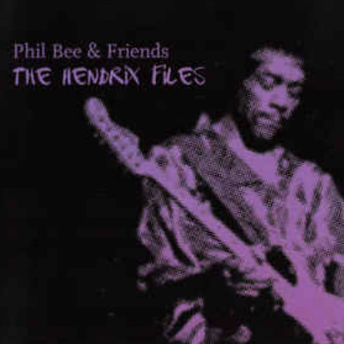 Phil Bee & Friends