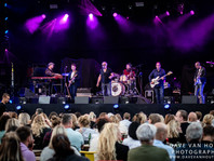 Phil Bee & Band | Dronten
