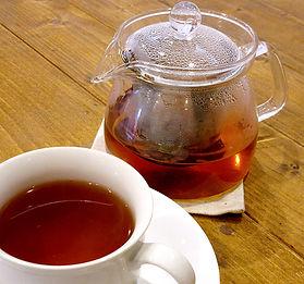 和紅茶.jpg