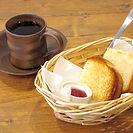 トーストセット.jpg