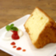 シフォンケーキ2.jpg