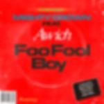 Awich_foo_fool_boy_JKT.jpg