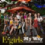E-girls-450x450.jpg