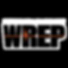 wrep.png