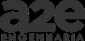 Logo_A2E_ENGENHARIA_edited.png