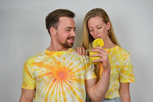SINAR - T-Shirt Unisex