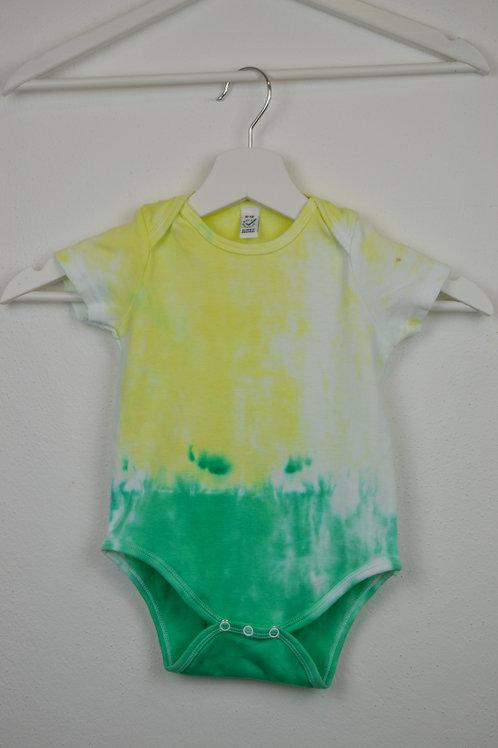MENUKIK - Baby Strampler
