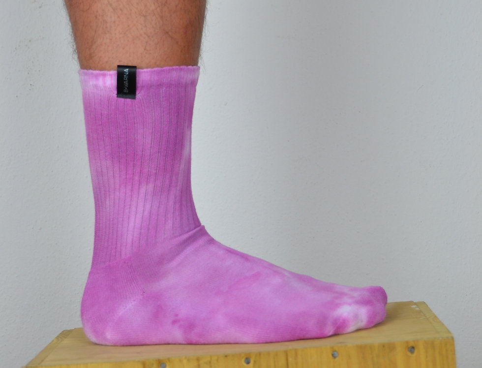 WARNA SOCKS - Unisex