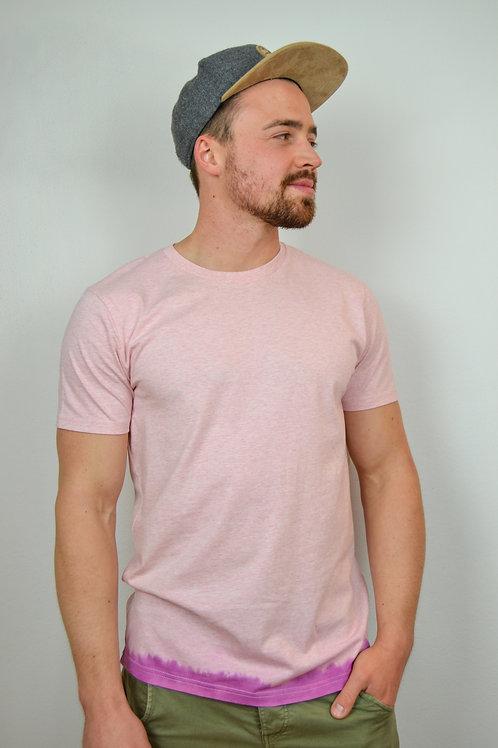 MELATI - T-Shirt Unisex