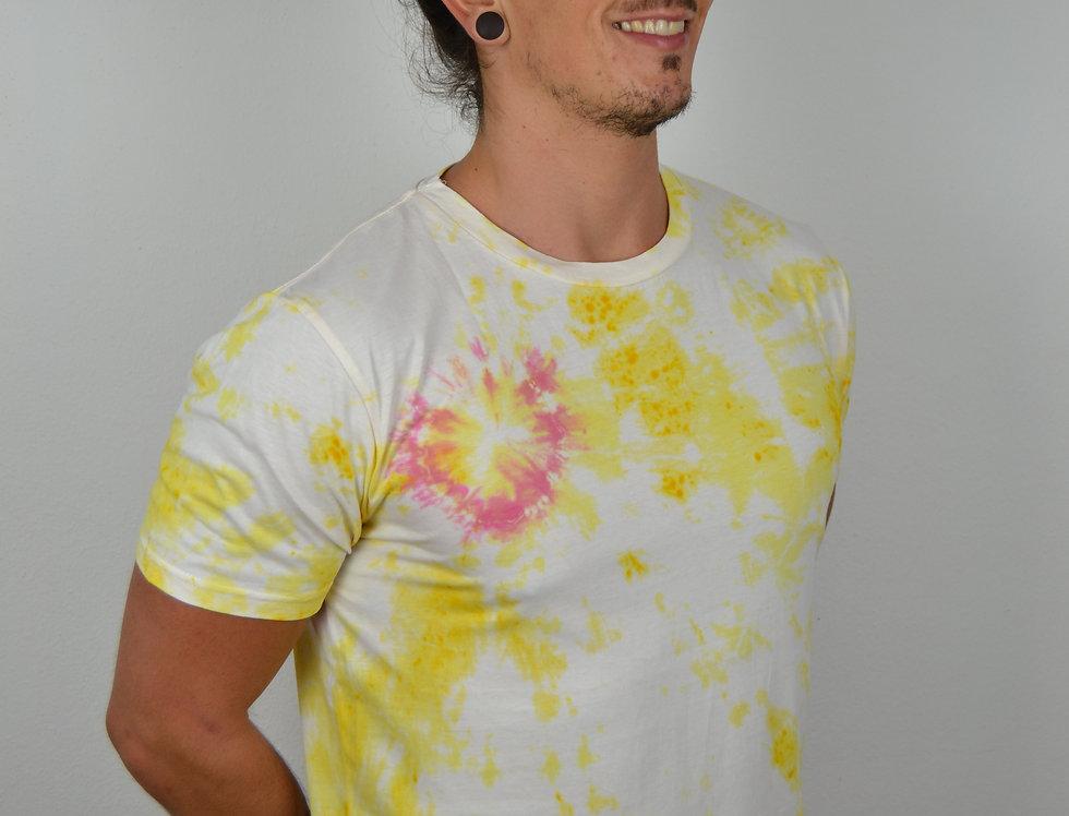SENANG - T-Shirt Unisex