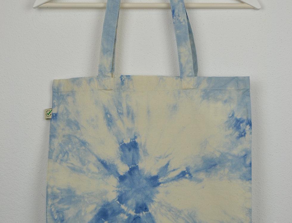 WARNA Tote Bag